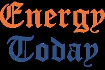 energy-logo 660x440