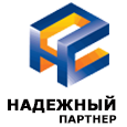 http://nprating.ru/bitrix/templates/nprating/img/logo.png