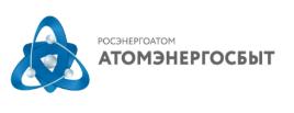 Картинки по запросу атомэнергосбыт лого